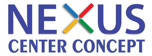 Nexus-Center-Concept
